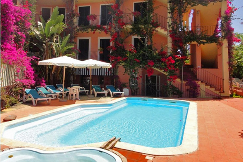hotel-famiglia-sardegna-5b
