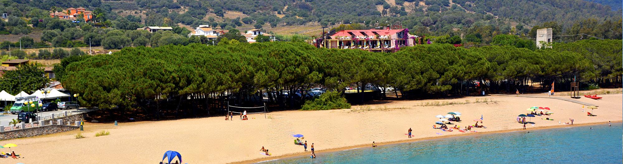hotel-sulla-spiaggia-in-sardegna