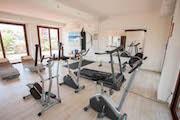 Hotel en Sardaigne: activités